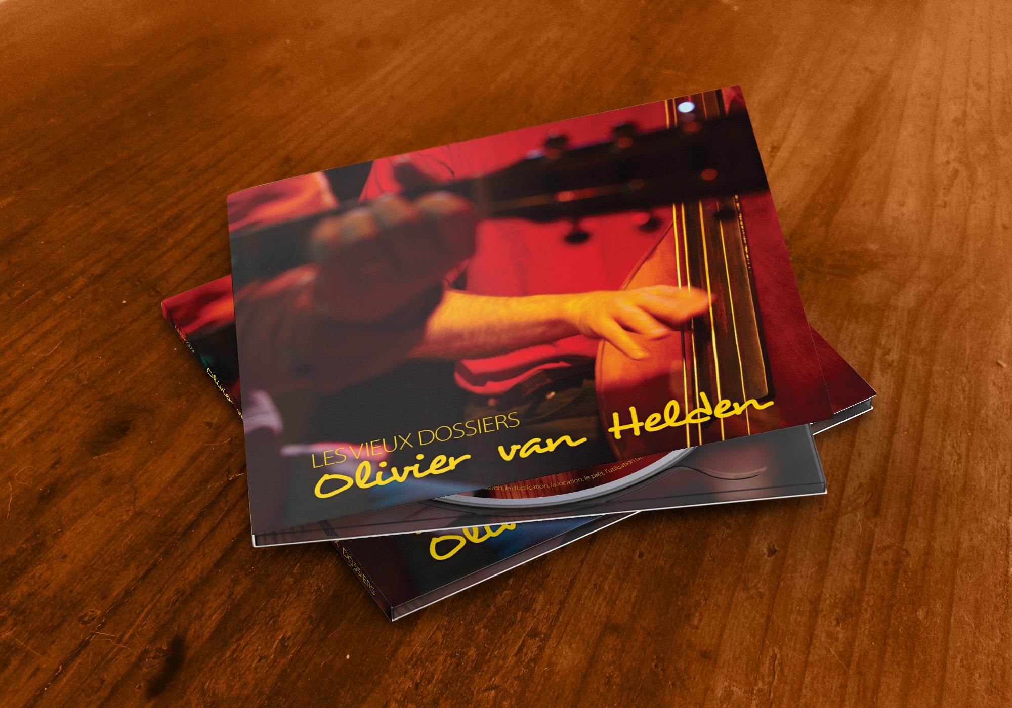 Surveillez vos boîtes aux lettres